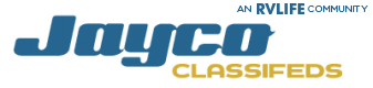 jayco classifieds